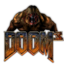 64x64px size png icon of Doom 3