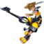 64x64px size png icon of Sora Master Form