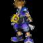 64x64px size png icon of Sora Wisdom Form