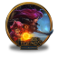 64x64px size png icon of Annie Katarina