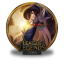 64x64px size png icon of Fiora Royal Guard