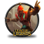 64x64px size png icon of Acolyte Lee Sin