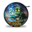 64x64px size png icon of Amumu