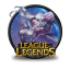 64x64px size png icon of Ashe Freljord