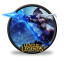 64x64px size png icon of Ashe