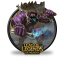64x64px size png icon of Dr Mundo
