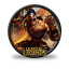 64x64px size png icon of Draven Gladiator