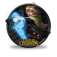 64x64px size png icon of Ezreal Nottingham