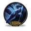 64x64px size png icon of Shyvana Ica Drake