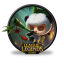64x64px size png icon of Teemo Panda