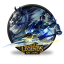 64x64px size png icon of Xin Zhao Warring Kingdoms
