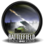 64x64px size png icon of Battlefield 1942 2