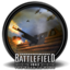 64x64px size png icon of Battlefield 1942 Road to Rome 1