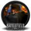 64x64px size png icon of Battlefield 1942 Road to Rome 2