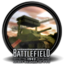 64x64px size png icon of Battlefield 1942 Secret Weapons of WWII 2