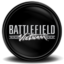 64x64px size png icon of Battlefield Vietnam 5