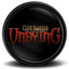 64x64px size png icon of Clive Barkers Undying 5