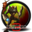 64x64px size png icon of Command Conquer 3 KanesWrath new 3