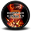 64x64px size png icon of Command Conquer 3 TW KW new 1