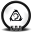 64x64px size png icon of Command Conquer 3 TW new NOD 3