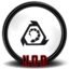 64x64px size png icon of Command Conquer 3 TW new NOD 4