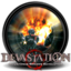 64x64px size png icon of Devastation 3