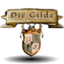 64x64px size png icon of Die Gilde 1