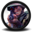 64x64px size png icon of Operation Flashpoint 8