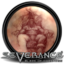 64x64px size png icon of Severance Blade of Darkness 2