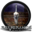 64x64px size png icon of Severance Blade of Darkness 6