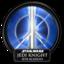 64x64px size png icon of StarWars Jedi Knight Academy 2
