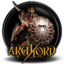 64x64px size png icon of ArchLord 2