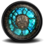 64x64px size png icon of Avencast 1