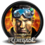 64x64px size png icon of Command Conquer Renegade 1
