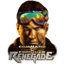 64x64px size png icon of Command Conquer Renegade 3