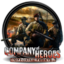 64x64px size png icon of Company of Heroes Addon 1