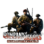64x64px size png icon of Company of Heroes Addon 2