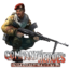 64x64px size png icon of Company of Heroes Addon 3