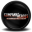 64x64px size png icon of Company of Heroes Addon 5