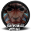 64x64px size png icon of Darkness Within 1