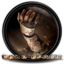 64x64px size png icon of Dead Space 1