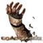 64x64px size png icon of Dead Space 2