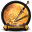 64x64px size png icon of Drakensang 2