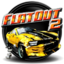 64x64px size png icon of Flatout 2 1