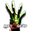 64x64px size png icon of Left 4 Death 2