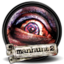 64x64px size png icon of Manhunt 2 1