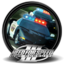 64x64px size png icon of Need for Speed 3 Hot Pursuit 1