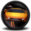 64x64px size png icon of Need for Speed 3 Hot Pursuit 4