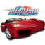 64x64px size png icon of Need for Speed Hot Pursuit2 1
