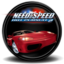 64x64px size png icon of Need for Speed Hot Pursuit2 2